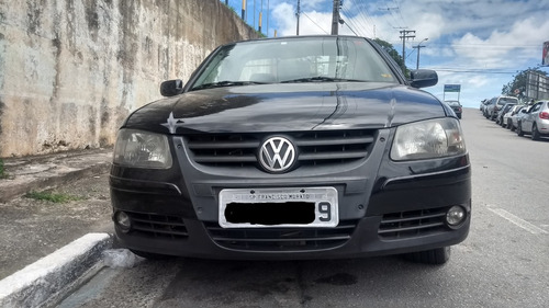volkswagen saveiro 1.8 supersurf total flex 2p