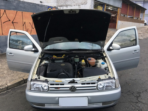 volkswagen saveiro 2.0 tsi 2p