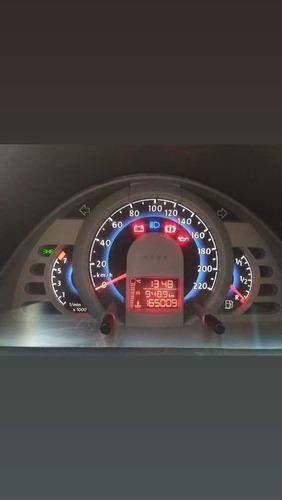 volkswagen saveiro 2008 1.6 super surf total flex 2p 101 hp