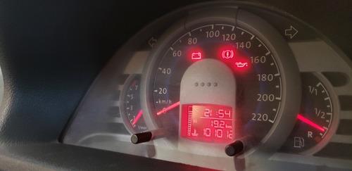 volkswagen saveiro 2008 1.6 surf total flex 2p