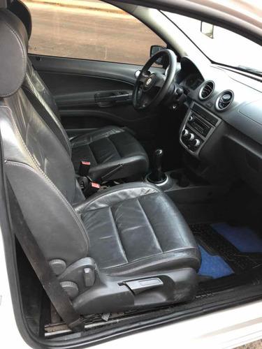 volkswagen saveiro 2013 1.6