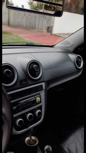 volkswagen saveiro 2013 1.6 gp ce pack electr.+seg.+radio
