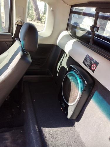 volkswagen saveiro 2014 1.6 gp ce pack electr.+seg.+ high