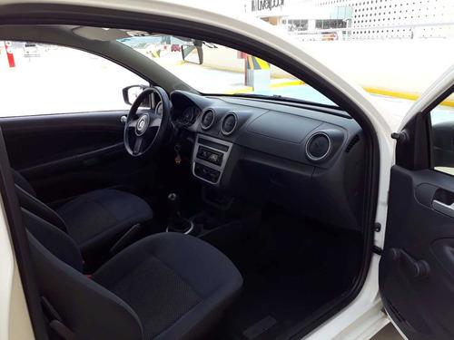 volkswagen saveiro 2015 radio todo pagado