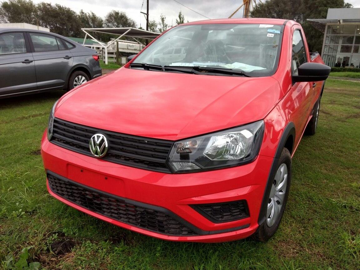Foto Cabina Mercadolibre : Volkswagen saveiro cabina precio total financio