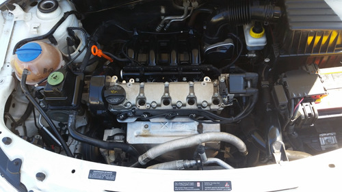volkswagen saveiro cab/ext 1.6cc¡¡ full¡¡ año 2012¡¡ impec¡¡