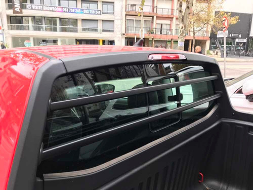 volkswagen saveiro cabina extendida 1.6 101cv 0km 2020