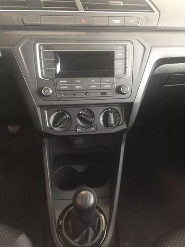 volkswagen saveiro cabina simple financio vw t=11-2591 -3275