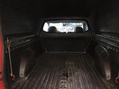 volkswagen saveiro cabine simples autos rr