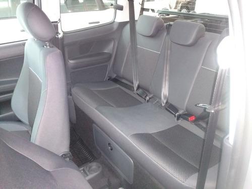 volkswagen saveiro comfortline cd 1.6 0 km oferta eb #12