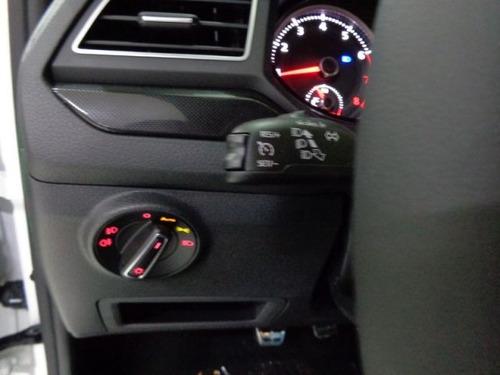 volkswagen saveiro cross cd 1.6 msi total flex, ssd4444