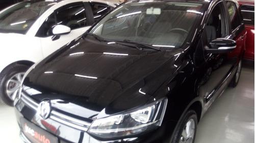 volkswagen saveiro cs g6 2014 trend