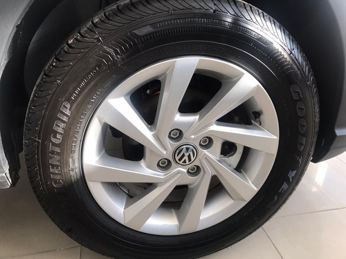 volkswagen saveiro doble pack high 0km contado (cl)