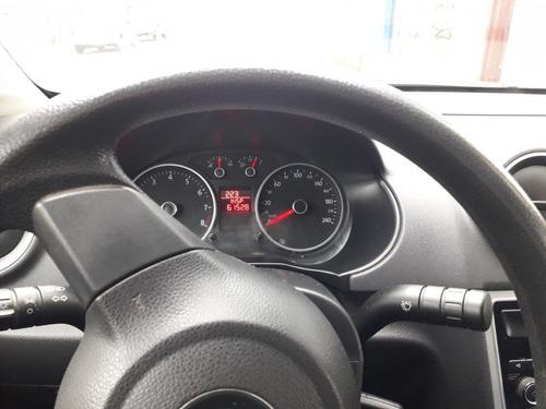 volkswagen saveiro gp cab.ext.packii