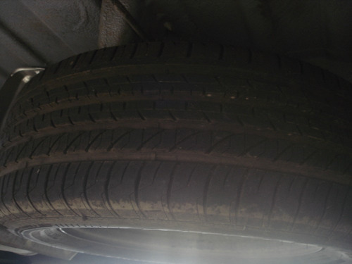 volkswagen saveiro robust 1.6 8v msi cab.dupla 27.000km 2019
