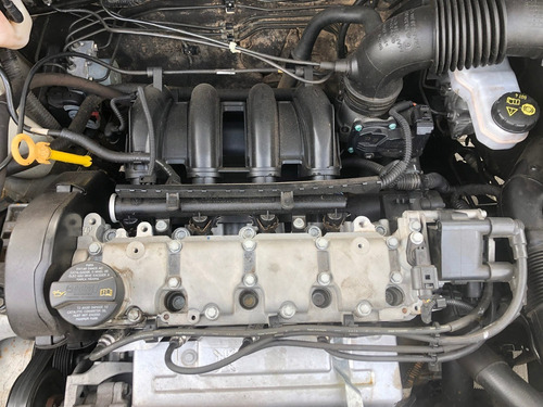 volkswagen saveiro robust rb mbvs  2017/2018 1.6 8v=montana