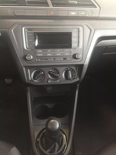 volkswagen saveiro t=11-5996-2463 financio cabina simple 0km