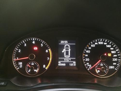 volkswagen scirocco 1.4 tsi 160cv