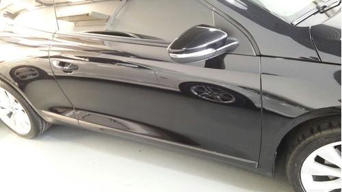 volkswagen scirocco 1.4 tsi 160cv dsg 2012