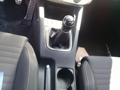 volkswagen scirocco 1.4 tsi manual car one cg