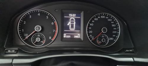 volkswagen scirocco 2013 1.4 tsi