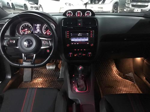 volkswagen scirocco 2019 2.0 tsi gts 211cv dsg 60790577