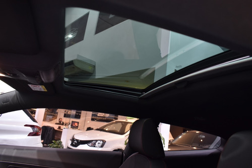 volkswagen scirocco gts 2.0 tsi 211cv dsg - carcash