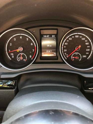 volkswagen scirocco gts, 2.0 turbo