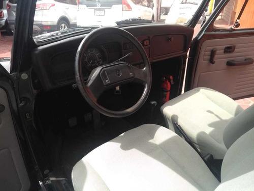 volkswagen sedan 1600 i mod  '98