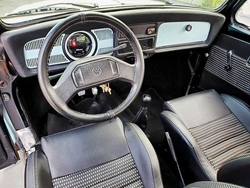volkswagen sedan 1982 mt