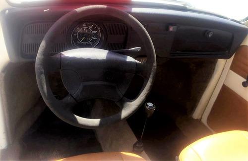volkswagen sedan 1988