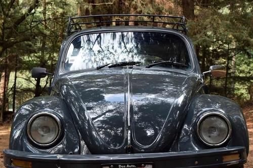 volkswagen sedan 1992