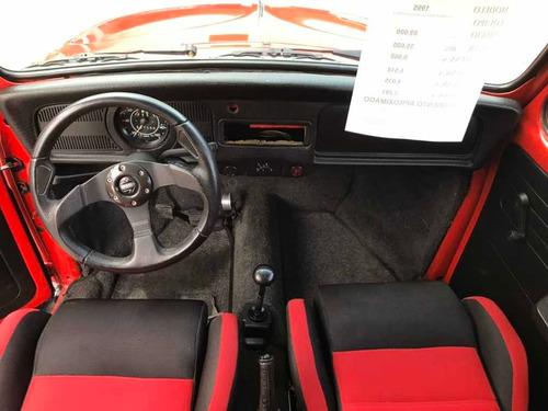 volkswagen sedan 1995