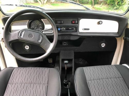 volkswagen sedan 2004
