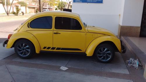 volkswagen sedan