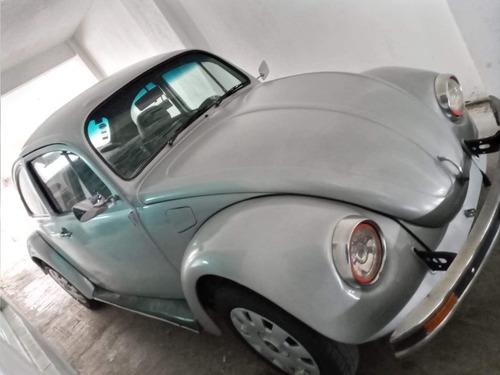 volkswagen sedan escarabajo
