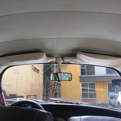 volkswagen sedan sedan
