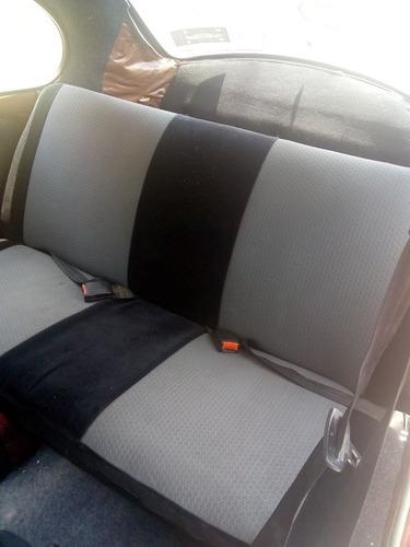volkswagen sedan std fuel injection 1600cc