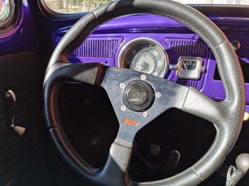 volkswagen sedan vochito 1978 modificado