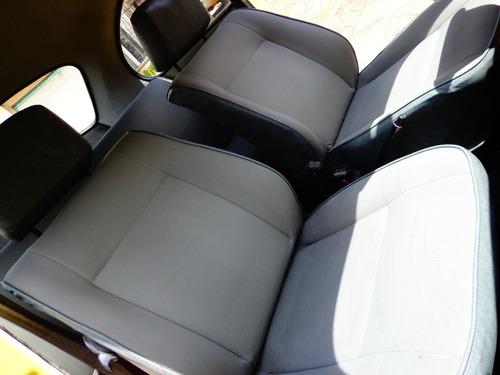 volkswagen sedan vocho excelentes condiciones bocho 1991