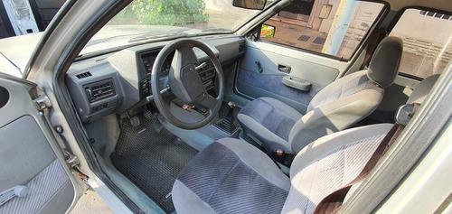 volkswagen senda 1.6 nafta 1992 nuevo !!!