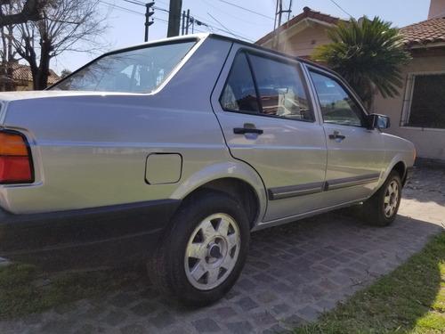 volkswagen senda 1.6 nafta 1995