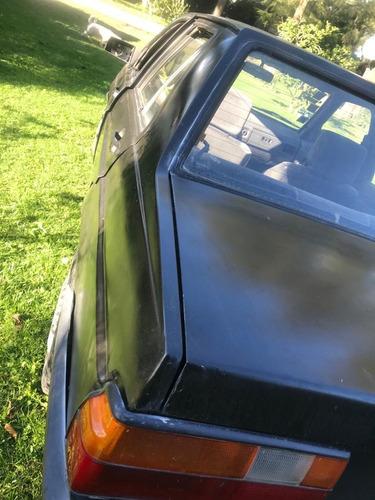 volkswagen senda 1.8 confort 1993