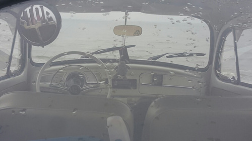 volkswagen soonruf original 1200