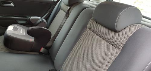volkswagen  suram 5 puertas nov.2011 - modelo 2012