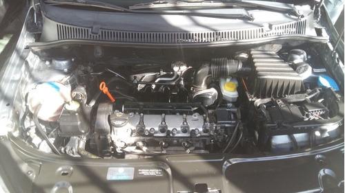volkswagen suran 1.6 comfortline 101cv 11a 2010
