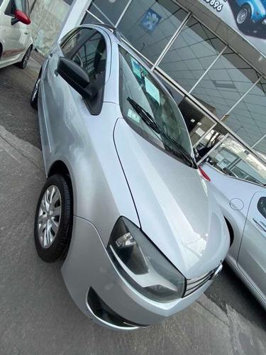 volkswagen suran 1.6 comfortline 101cv 11a 2011