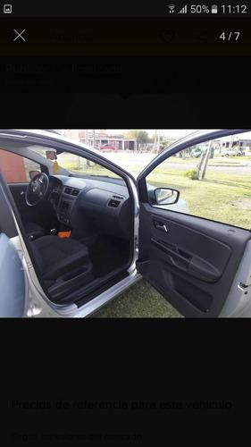 volkswagen suran 1.6 comfortline 101cv 2014