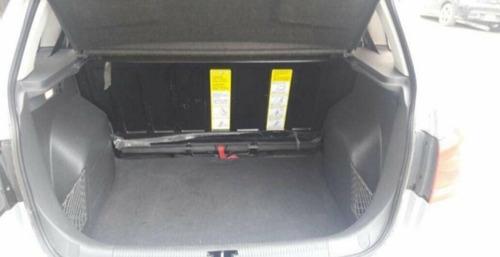 volkswagen suran 1.6 comfortline 101cv ab 2014