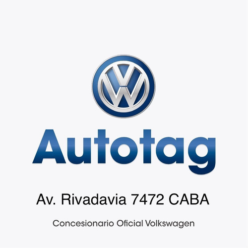 volkswagen suran 1.6 comfortline okm sin rodar unica rt #a1